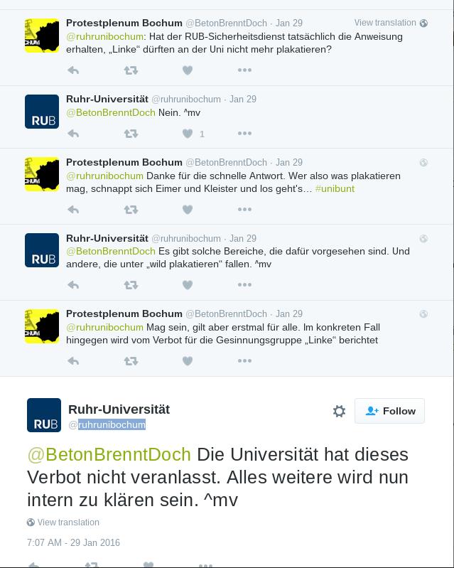 RUB_Dist